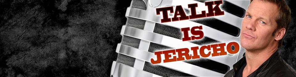 TalkisJericho_header.jpg