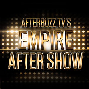 Empire Afterbuzz After Show