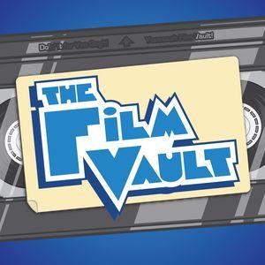Film Vault