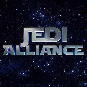 Jedi Alliance
