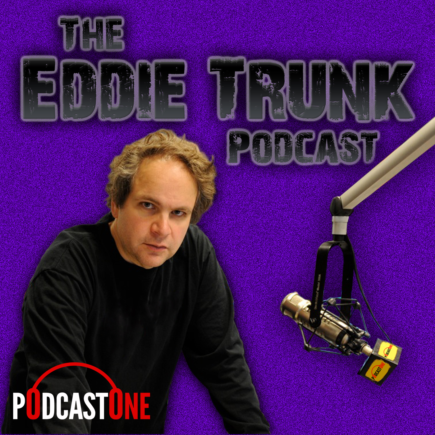 The Eddie Trunk Podcast