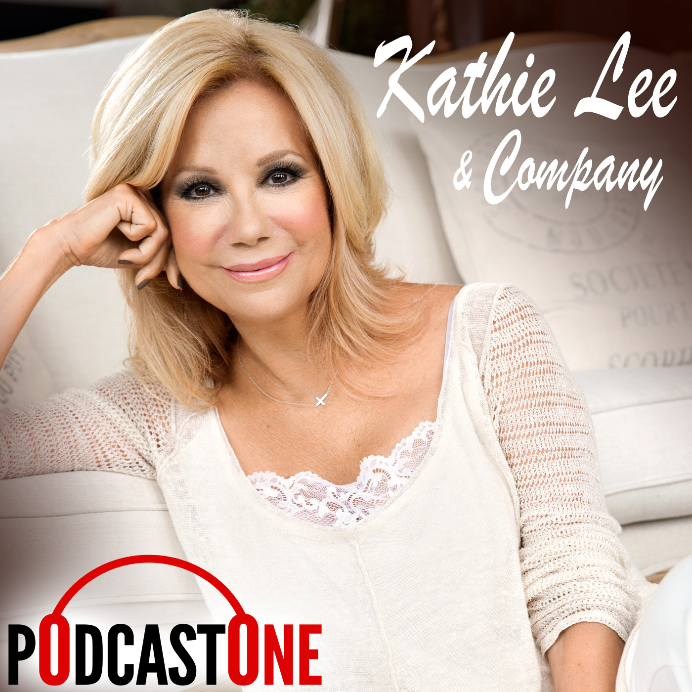 Kathie Lee and Company
