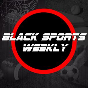 Black Sports Weekly
