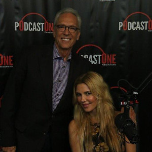 Brandi Glanville Unfiltered to Premiere on PodcastOne
