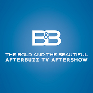 The Bold and the Beautiful After Show