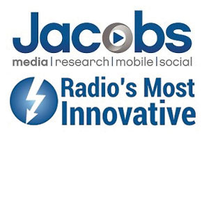 Jacobs Media - Radio's Most Innovative