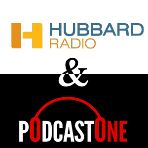 Hubbard Radio Purchases 30% Stake in Podcast Industry Leader PodcastOne