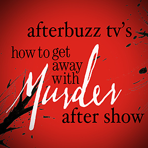 How To Get Away With Murder After Show