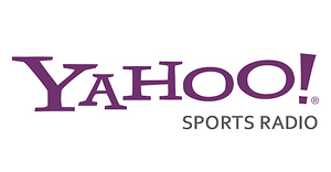 Yahoo! Sports Radio Comes to PodcastOne