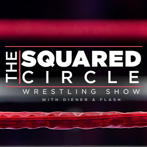 The Squared Circle Wrestling Show