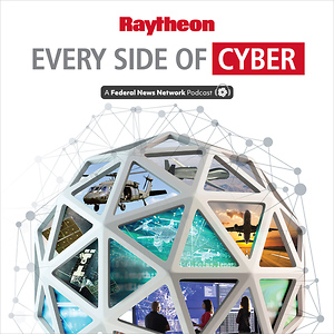 Every Side of Cyber