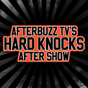 Hard Knocks After Show