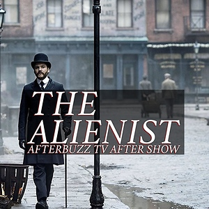 The Alienist After Show