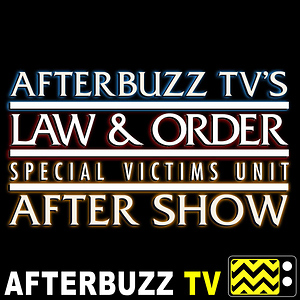 Law & Order: SVU Reviews and After Show