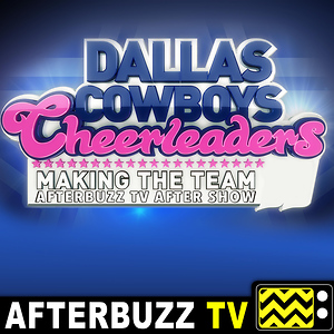 Dallas Cowboys Cheerleaders Reviews and After Show