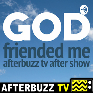 God Friended Me Reviews & After Show