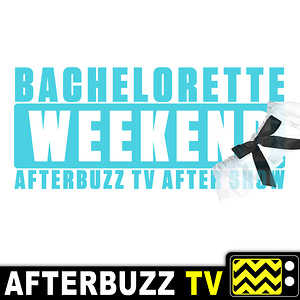 Bachelorette Weekend Reviews and After Show