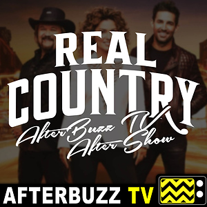 Real Country Reviews & After Show - AfterBuzz TV