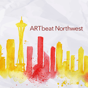 ARTbeat Northwest