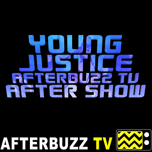 Young Justice Reviews - AfterBuzz TV