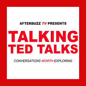 Talking Ted Talks