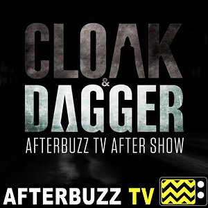 Cloak and Dagger Reviews and After Show