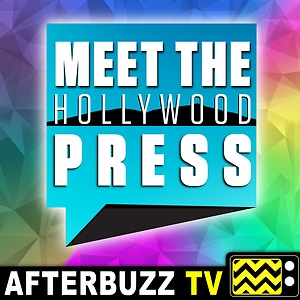 Meet the Hollywood Press