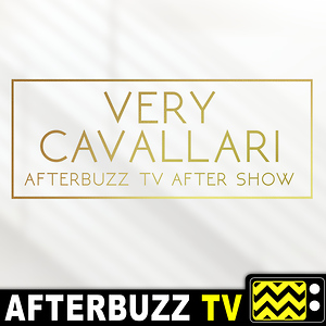 Very Cavallari Reviews and After Show