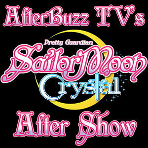 Sailor Moon After Show