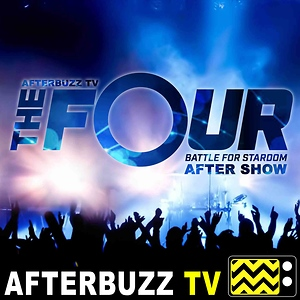 The Four After Show
