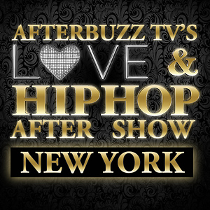 Love & Hip Hop New York After Show