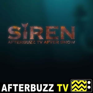 Siren Reviews & After Show