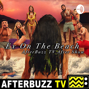 Ex On The Beach Reviews & After Show