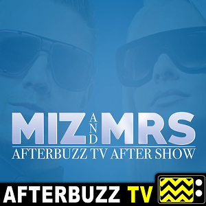 Miz And Mrs Reviews and After Show