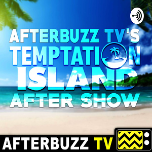 Temptation Island Reviews