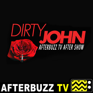 Dirty John Reviews