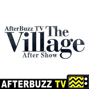 The Village Reviews