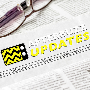 AfterBuzz Updates