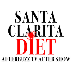 Santa Clarita Diet After Show