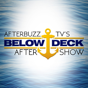Below Deck After Show