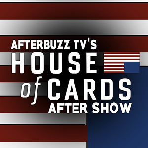 House of Cards After Show