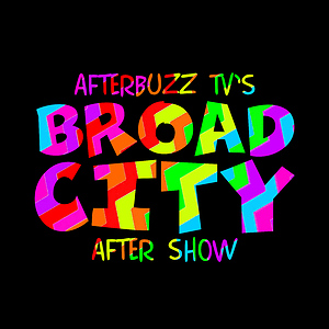 Broad City After Show