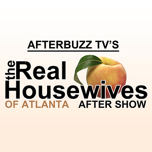 Real Housewives of Atlanta After Show