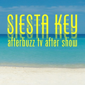 Siesta Key After Show