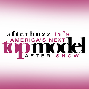 America's Next Top Model After Show